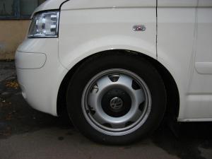 Parking 00001.JPG