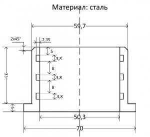post-432-0-42665300-1432647236_thumb.jpg