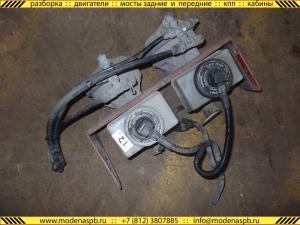 iveco-kamera-tormoznaya-4779375_18-17-1.jpg