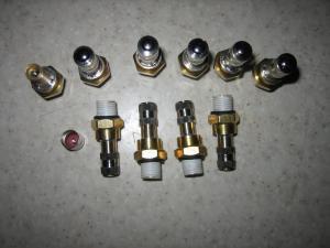 post-303-0-82216400-1371770565_thumb.jpg