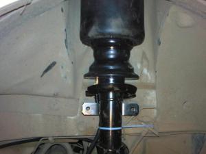 post-92-0-08929900-1372709616_thumb.jpg