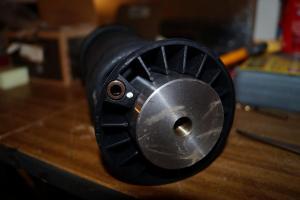 DSC08016.JPG