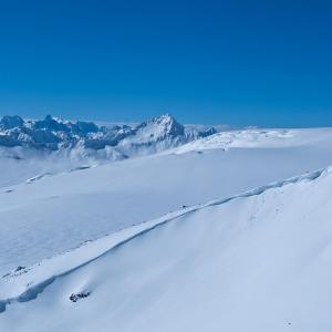Snow_desert_2_by_lime_lip.jpg