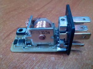 2cce34cs-960.jpg