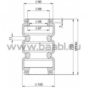 cb.100x3.e22.00-500x500-w-92-bottomcenter.jpg