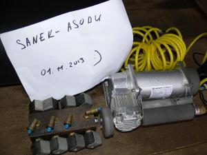 P1060408.JPG