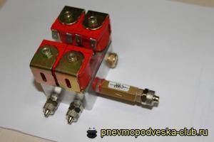 pnevmopodveska_1378762585___2__002.jpg