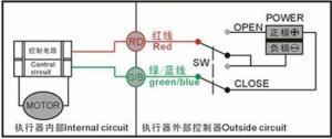 Схема мотор-клапана.JPG