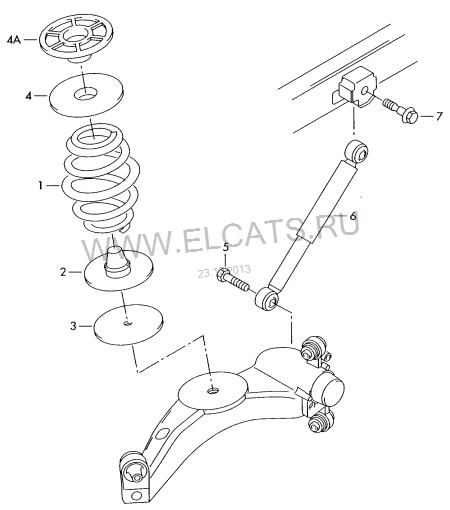 Схема подвески: CImage.png