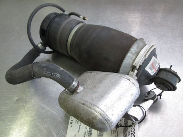 Rear-Right-Airmatic-Suspension-Air-Bag-Spring-2113201625-Mercedes-CLS-W219-W211-281827121563-2.jpg