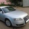 Audi Allroad A6 C5 - последнее сообщение от Антон Захарич