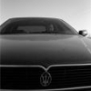 Пневмоподвеска на Maserati 94года - последнее сообщение от Prohor